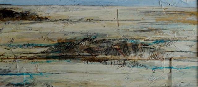 Bardsey Island - Solvach Beach 1