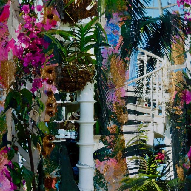 Liverpool Palm House
