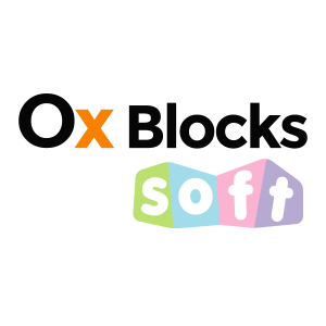 OX Blocks Soft