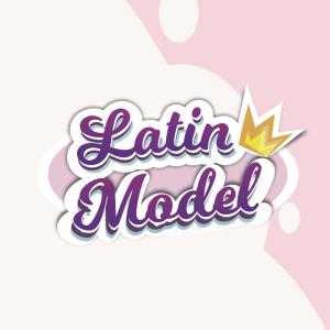 Latin Model