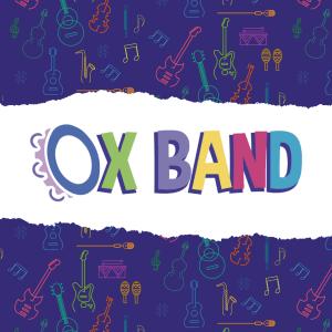 OX Band