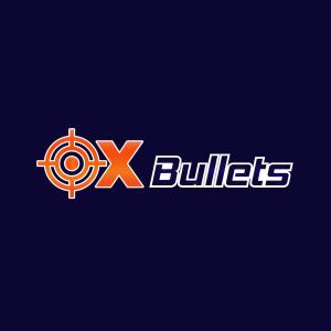 OX Bullets