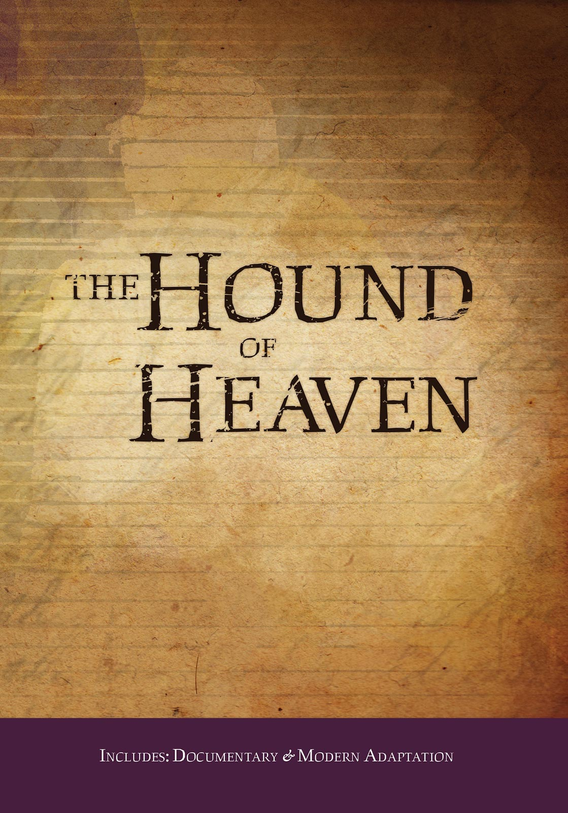 Image result for the hound of heaven