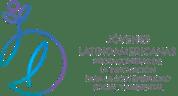 muheres, protagonistas, inovação, UNESCO, Ciência, Concurso