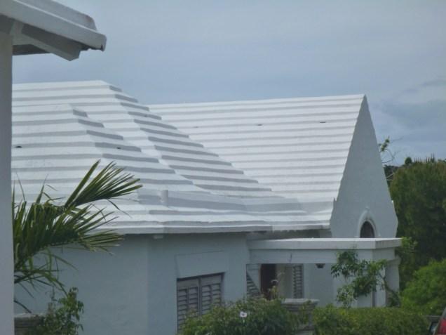 21-les-toits-des-bermudes