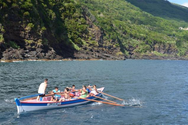 3-l-entrainement-feroce-des-rameurs-de-baleinieres