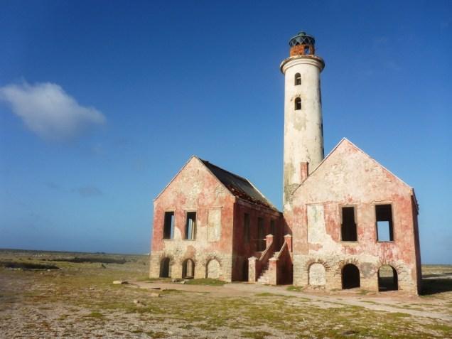 4 phare-de-klein-curacao