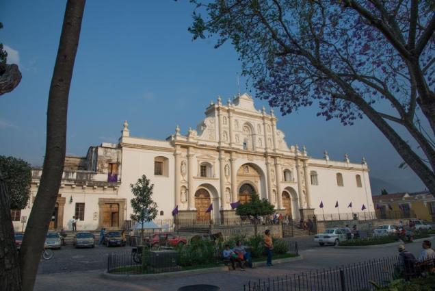 49-cathedrale-de-antigua