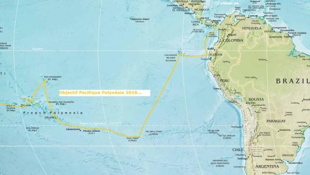 Carte Pacifique pdf active