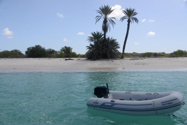 Photo-12 plage
