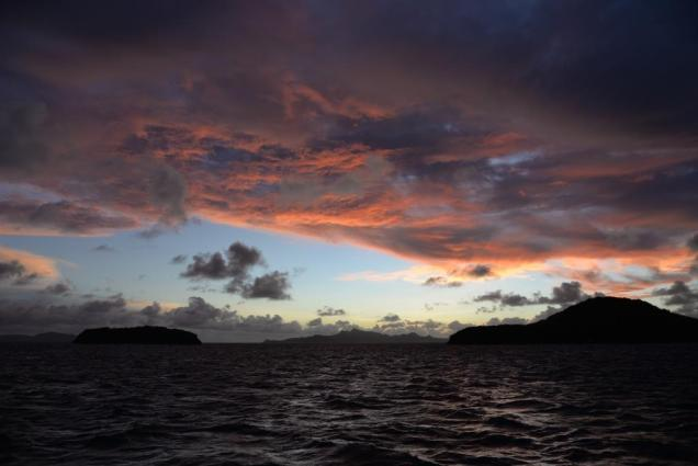 5-ciel-des-tropiques