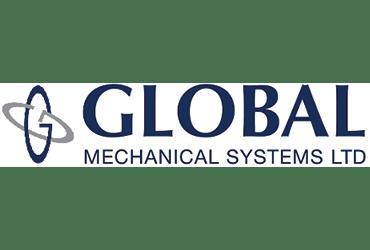 GlobalMech Rep Locator