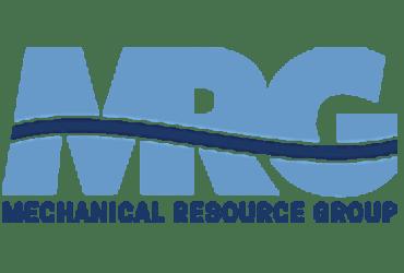 MechanicalResourceGroup