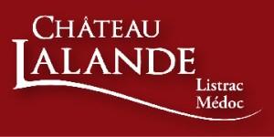 Château Lalande