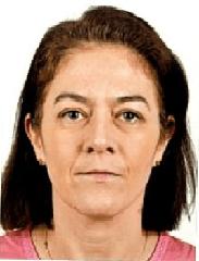 Thomasse-Nathalie