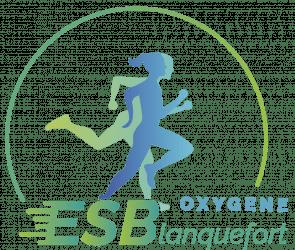 ESB Oxygene