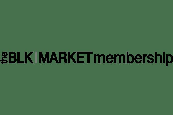 logo_blk-market_blk