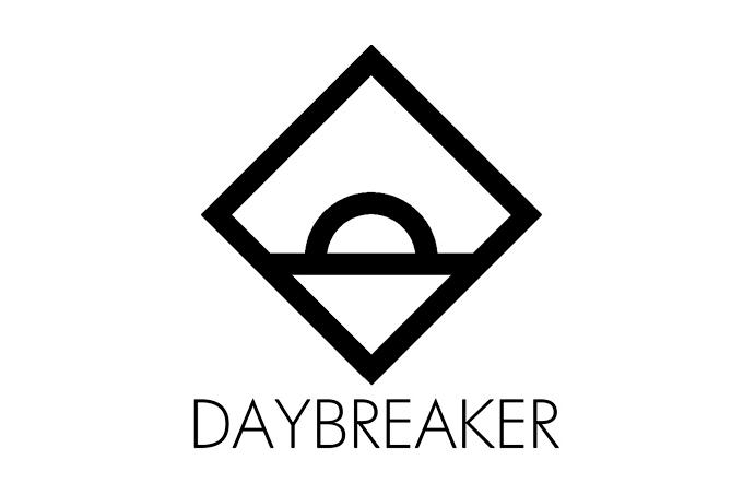logo_daybreaker_blk