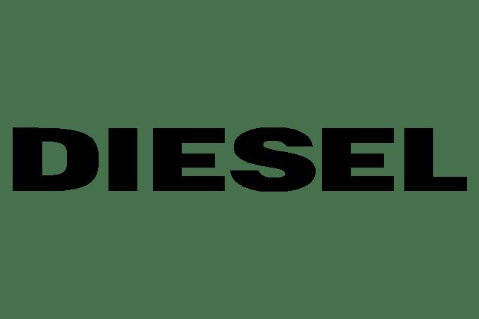 logo_diesel_blk