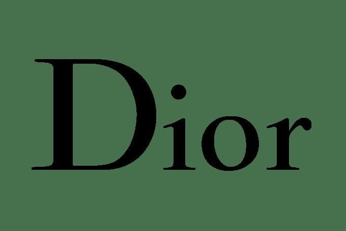 logo_dior_blk