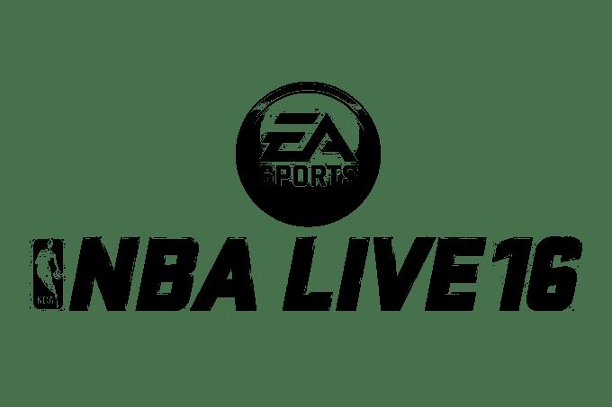 logo_ea_nba-live-16_blk