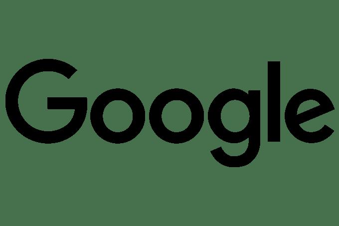 logo_google_blk