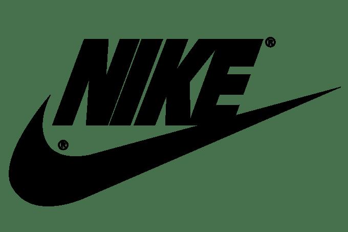 logo_nike_blk