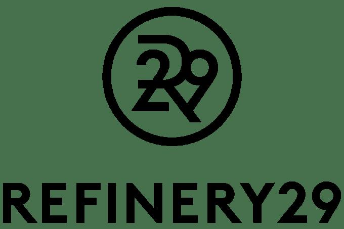 logo_refinery29_blk