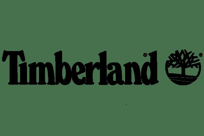 logo_timberland_blk