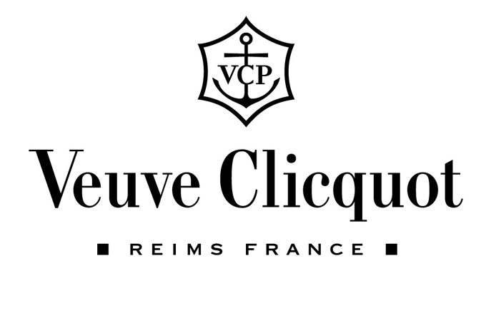 logo_venue-clicquot_blk