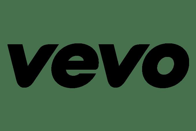 logo_vevo_blk