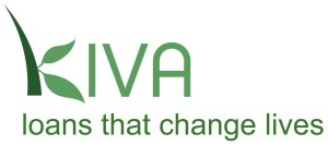 Oxygen Worldwide helps Kiva make a difference