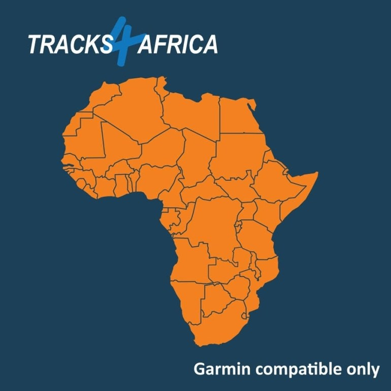 T4A Garmin Gps Maps Complete Set Map Download V19.06 within Garmin Nuvi Germany Map Download