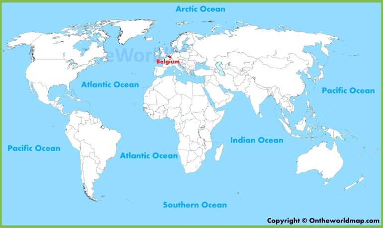 World Map Belgium Germany New Of Switzerland Italy France Cuckold for World Map Italy And Germany
