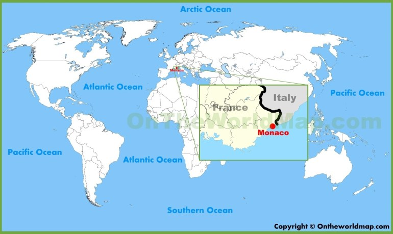 World Map Belgium Germany New Of Switzerland Italy France Cuckold with regard to Map Of France Germany And Switzerland