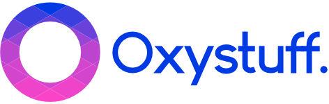 oxystuff