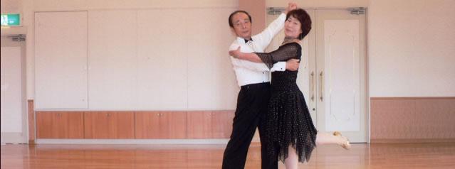 dance_visualimg