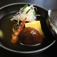 椀-海老慘薯