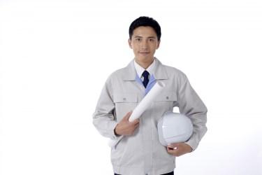 ヘルメットの内装の洗濯の仕方や注意点。手洗いの方法や干し方