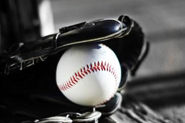 野球の練習方法!少年野球のバッティング練習・指導のコツを紹介