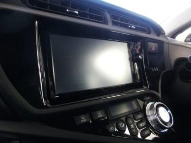 注意!車のテレビ視聴はバッテリー上がりの原因になります