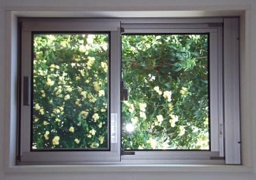 窓をリフォームで大きくした場合のメリットとデメリットと費用