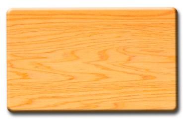 木のまな板は削り直ししよう。セルフと業者に依頼した結果