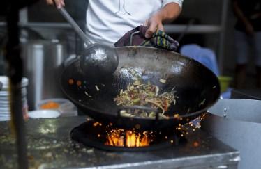 一人暮らしの料理を安い値段で済ませる方法を知って上手に節約