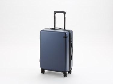 スーツケースキャスターを自分で交換する方法!必要な部品と工具