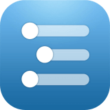 WorkFlowyのPC環境、MemoFlowyアプリの機能向上に感動した