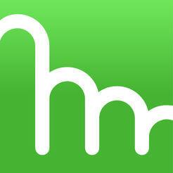 iPadでお気に入り「文字入力アプリ・IME」 の紹介です
