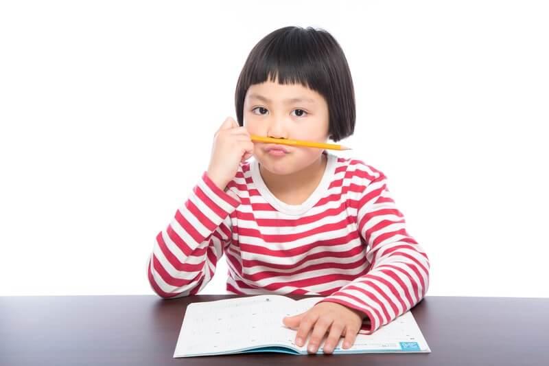 知的財産管理技能検定3級・2級の難易度と勉強方法