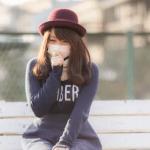 【最新】マスク函館市の入荷情報・穴場店舗!通常販売はいつ頃?