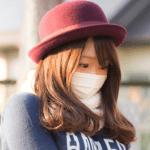 【最新】マスク三重県の入荷情報・穴場店舗!売り切れいつまで続く?